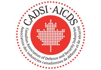 photo_assoc_cadsi